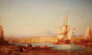 ボスポラス海峡